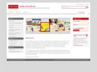 care-line-verlag.de
