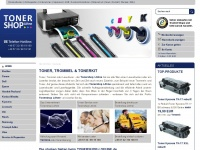 tonershop-loehne.de
