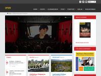 Marbuch-verlag.de - Marburger und Gießener Magazin Express Online