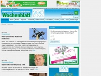 wochenblatt-dlv.de
