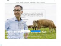 Wochenblatt-dlv.de - Bayerisches Landwirtschaftliches Wochenblatt - Die informativsten Seiten der bayerischen Landwirtschaft