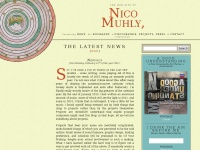 nicomuhly.com