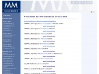 mm-immobilieninvest.at
