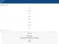thecompanystore.com