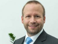 Thomas Adolph - Fachautor & Finanzberater