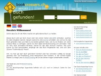 bookcrossers.ch