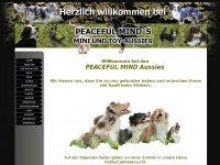 peacefulmind-aussies.de