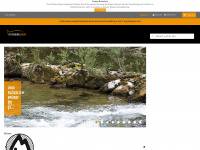 flyfishingeurope-shop.de
