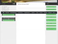 KKS-Nordstemmen | Kleinkaliberschützengesellschaft von 1928