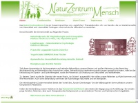 naturzentrummensch.de
