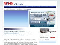 remax-georgia.com