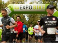 EXPOBIKE 2014 - verbindet.