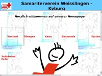 samariter-wislig.ch