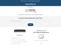 kfw.ch