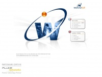 wavetel.fr