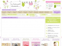 lefairepartnaissance.com