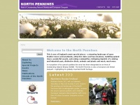northpennines.org.uk