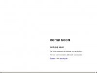 youup.de