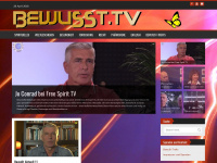 Bewusst.tv | Ihr Internet-Sender jenseits des Mainstream