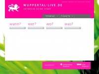 wuppertal-live.de