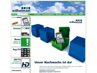 wtnet.de