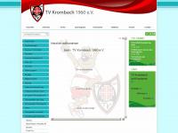 tv-krombach.de