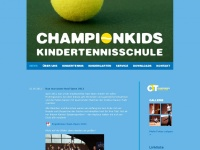 championkids.at