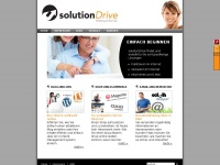 solutionDrive