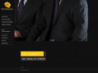 die-sunflowers.de