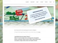startloch.de