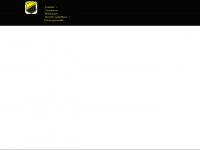 sv-vogtareuth.de