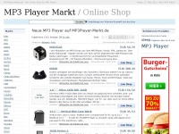 mp3player-markt.de