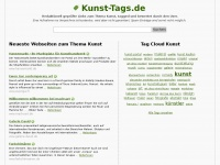 kunst-tags.de