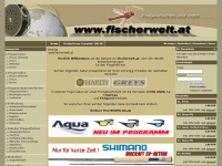 fischerwelt.at