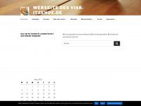 Verein Itzehoer Sport Kegler e.V.