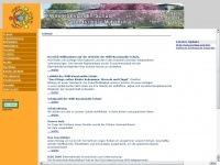 Willi-Konstandin-Schule Mutschelbach: Start
