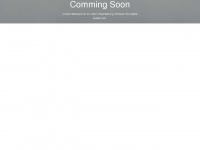 Homepage . Programmierung . Internetportal . Content-Management-System MITWEX