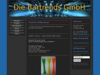 bartrends.ch