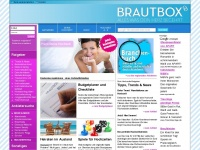 brautbox.de