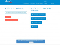 alpenplus.com