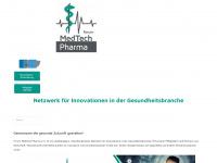medtech-pharma.de
