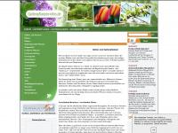 gartenpflanzen-infos.de