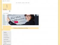 LfK Weiterbildungsgesellschaft - Unsere Seminarangebote