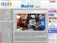 retromadrid.org