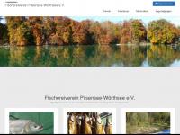 fischereiverein-pw.de