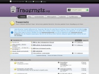 trauernetz.org