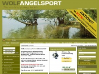 wolf-angelsport.de