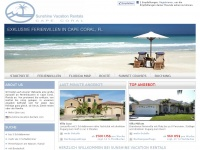 sunshine-vacation-rentals.de