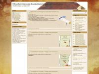 Urkunden-Kostenlos.de urkundenvorlagen zum ausdrucken