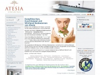 atesia.de